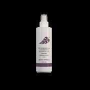 Жидкости Обезжириватель-дезинфектор, жидкость для снятия липкого слоя 3 в 1 (Аромат №4)
