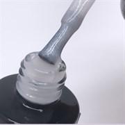 База INTRIGA Si milky glitter 10мл
